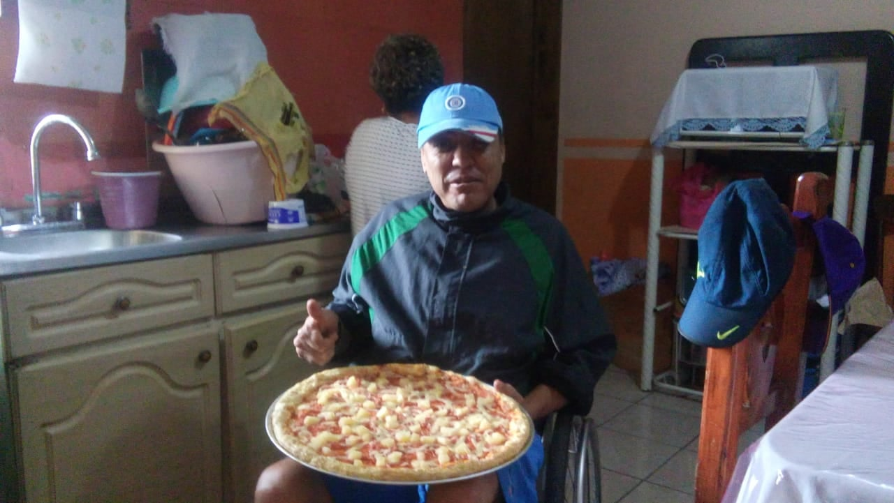 pizzas9